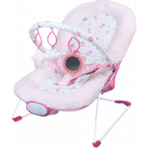 Lehátko kojenecké FR37759