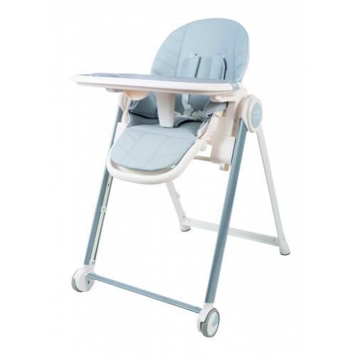 Stolička detská FR38152