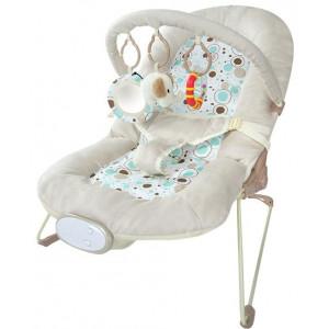 Lehátko kojenecké FR60137
