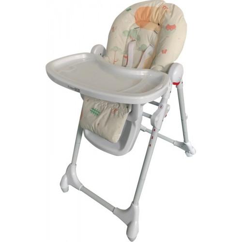 Stolička detská FR63503