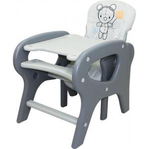 Stolička detská FR64531