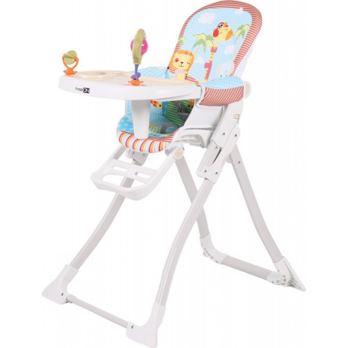 Stolička detská FR68416