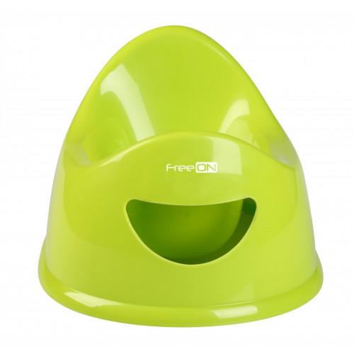 Nočník detský FR737577