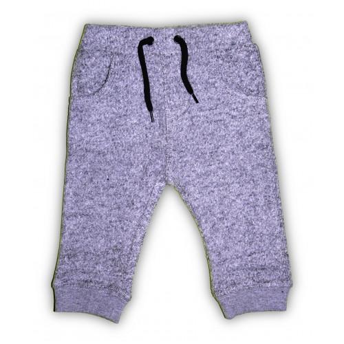 Nohavice kojenecké Losan - LO827-6016