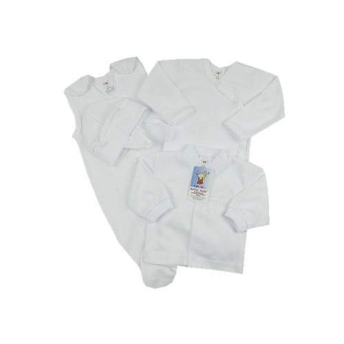 Dojčenská súprava - AU902