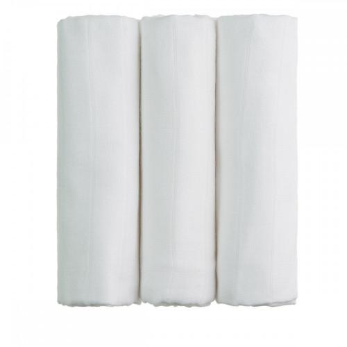 Bambusové plienky - TO361