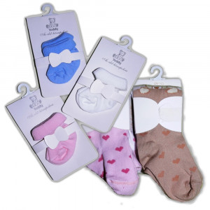 Ponožky - Pančuchy
