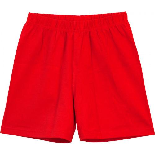 Nohavice kr. na telocvik - 60002-3
