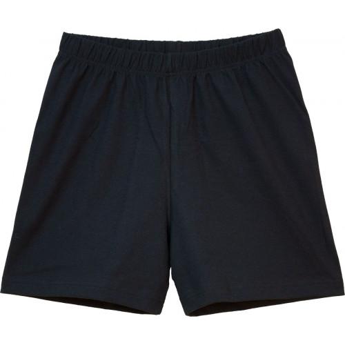 Nohavice kr. na telocvik - 60002
