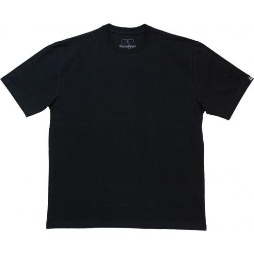 Tričko na telesnú - 60004-2