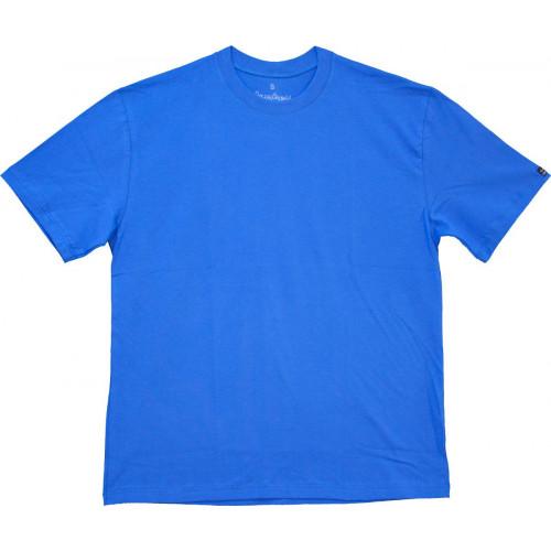 Tričko na telesnú - 60004-3
