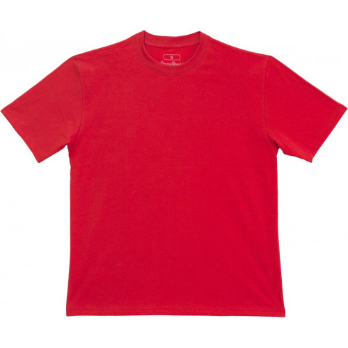 Tričko na telesnú - 60004-4