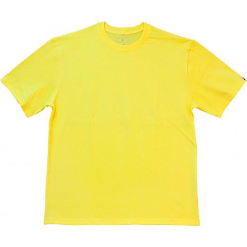 Tričko na telesnú - 60004-5