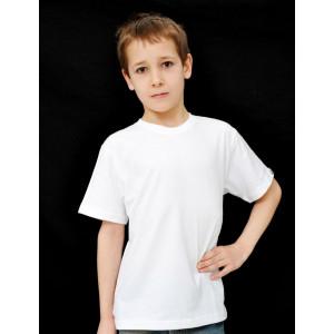 Tričko na telesnú - 60004