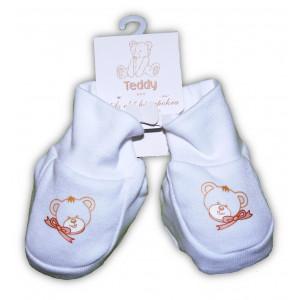 Capačky Teddy - T011-06