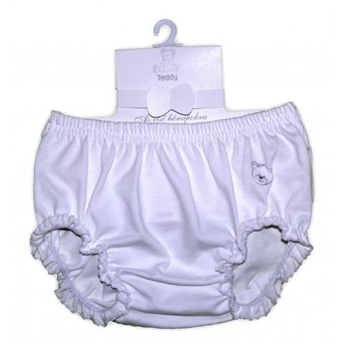 Nohavičky Teddy - T035-1
